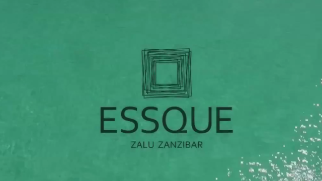 Essque Zalu Zanzibar video