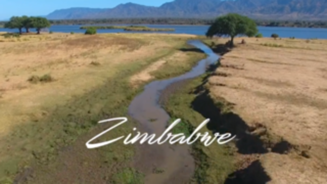 Best of Zimbabwe video